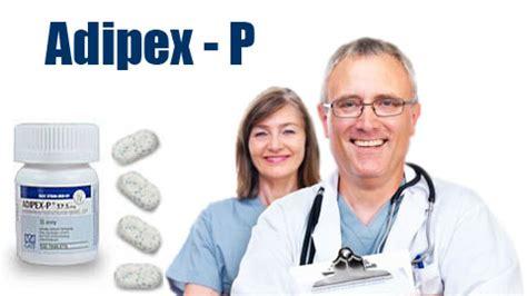 addipex diet pills picture 9