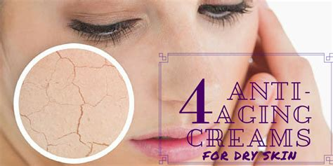 best anti aging creams picture 2