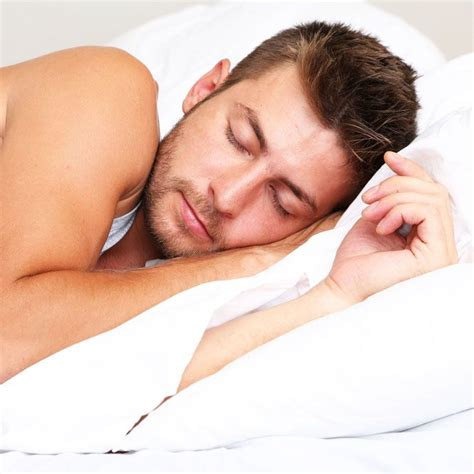 causes of excessive sleep picture 13