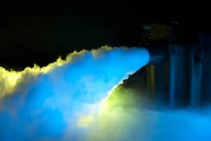 smoke machine picture 9