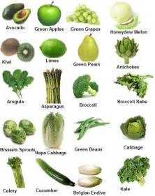 liver detox diet for hindi picture 9