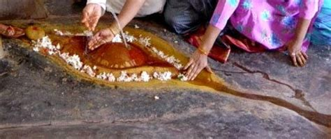 yoni pooja stories picture 11