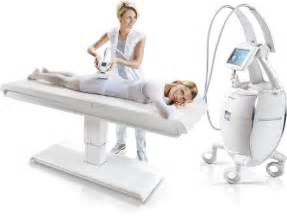 cellu sculpt machine in lebanon picture 7