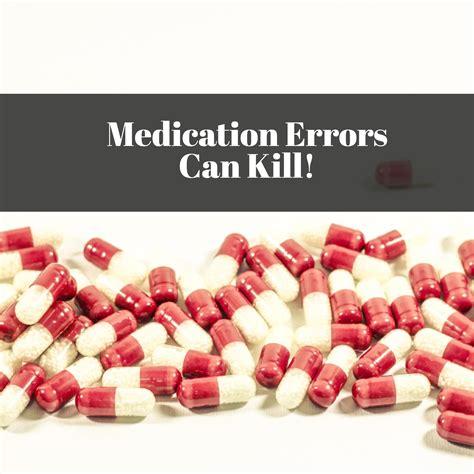 california prescription error lawyers picture 14