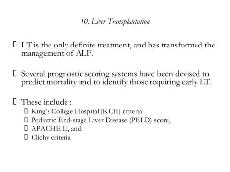 amino acids in end stage liver disease picture 1