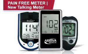 free diabetic supplies picture 14
