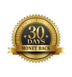 hersolution money back guarantee picture 5