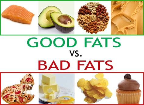 fat burning carbs picture 5