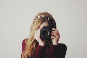 camera girl hair picture 11
