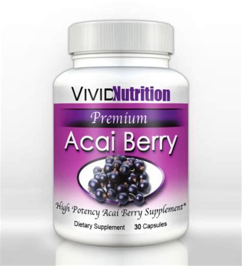 altra mega tablets acai berry benefits gnc picture 6