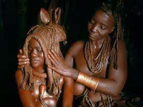 well hung black tribe use white young girl picture 10