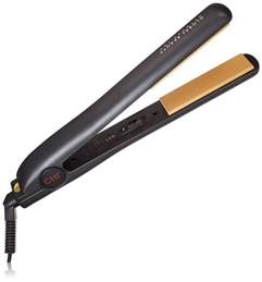 chi straight irons for hair picture 17