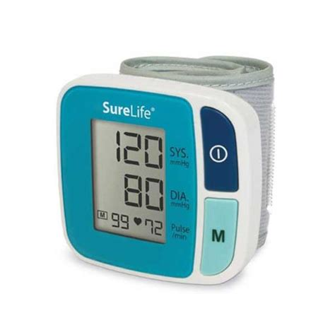 bayer diabetic supplies picture 9