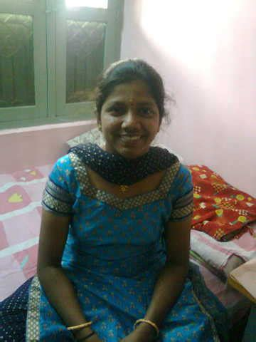 anni tamil kamakathaikal picture 3