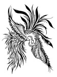 h whitening phoenix picture 10