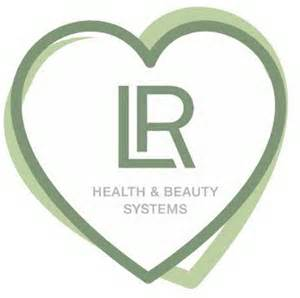 lr health & beauty systems romania picture 10