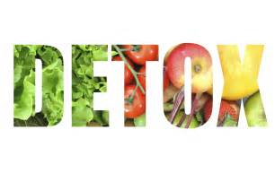 detoxify diet picture 3