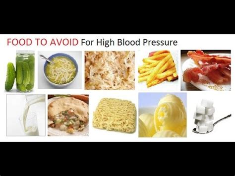 fruit causes high blood pressure picture 14