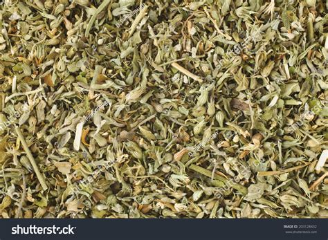 what herbs that can be used as abortion picture 10