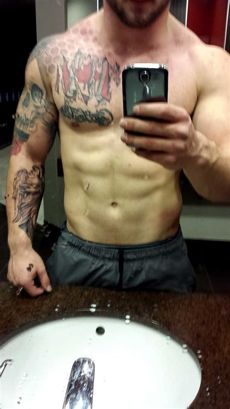 where can i go to get a tattoos picture 1