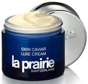 skin cream caviar in a jar picture 11