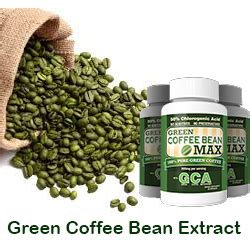 cheapest green coffee bean max picture 17