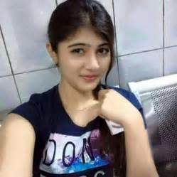 whatsapp contact number of girls and aunties for picture 7