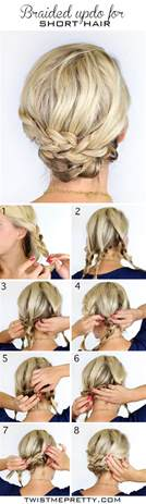 create your own wedding hair styles picture 4