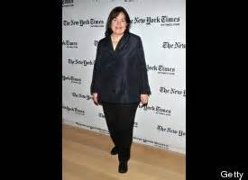 did barefoot contessa lose weight picture 5