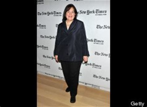 ina garten weight loss 2012 picture 3