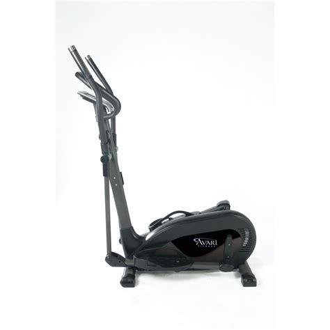 elliptical trainer hip joint pain picture 1