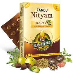 hf37 vitamins-buy india online picture 17