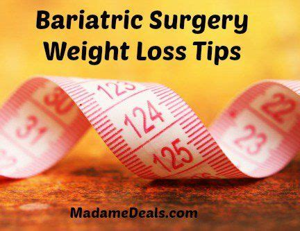 alnoor clinic weight loss tip picture 5
