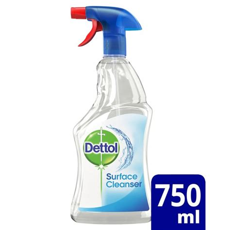 anti bacterial spray picture 13