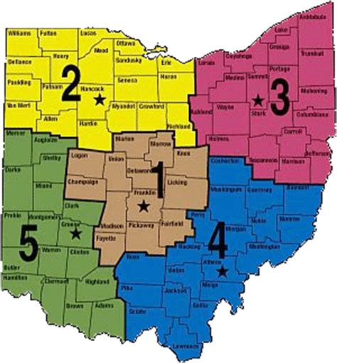 central ohio department on aging picture 7