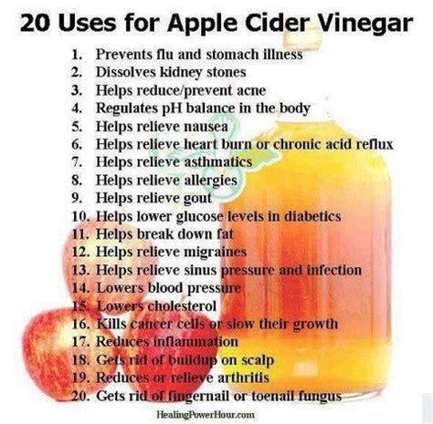 apple cider vinegar for herpes picture 6