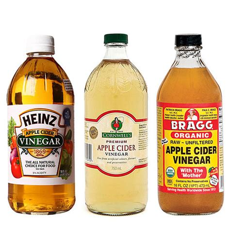 apple cider vinegar with honey weight loss picture 2