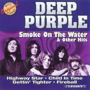 deep purple smoke on the water song picture 3