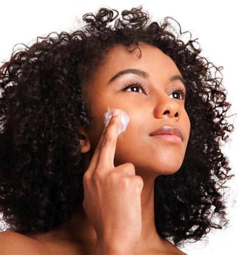 african american skin treatmeant picture 19