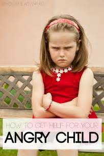 does risperdal help angry kids picture 1