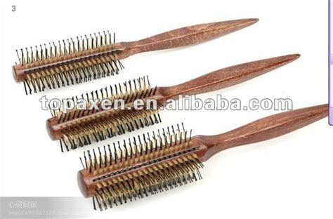 metal ions expelling from hair due to body picture 8