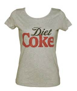 diet coke sweatshirt picture 7