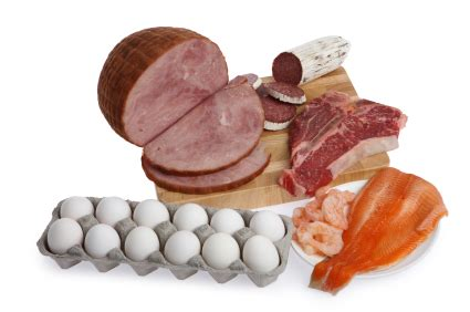 high protein diet health risks picture 7