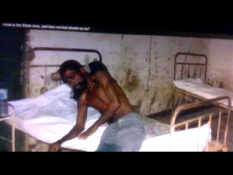 ebola virus kis se hota hai picture 6