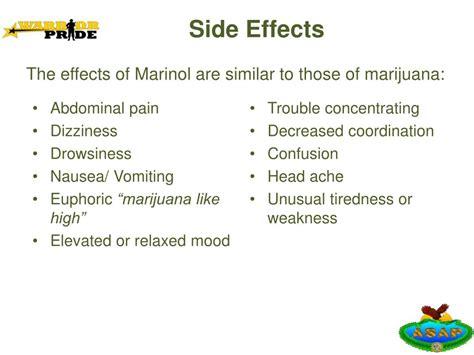dronabinol without prescription picture 7