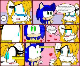 tails and cream lemon fanfiction picture 9