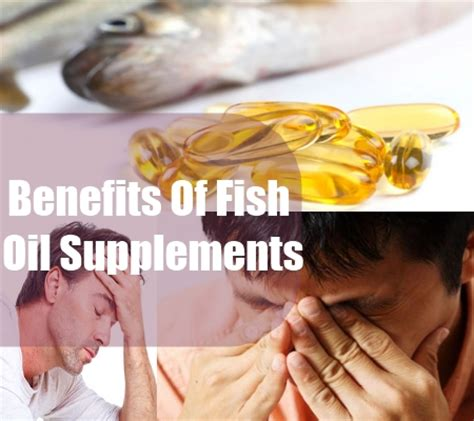 fish oil and weight gain picture 11