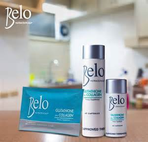 how much is belo glutathione plus collagen capsule picture 7
