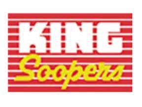 king sooper drug costs picture 7