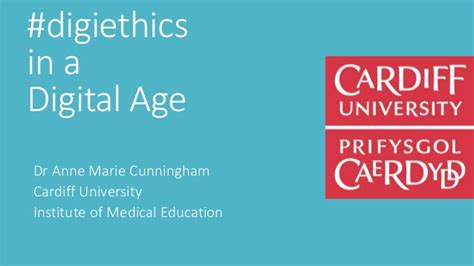 center for ethics in aging picture 14